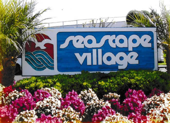 SEASCAPE VILLAGE (003)
